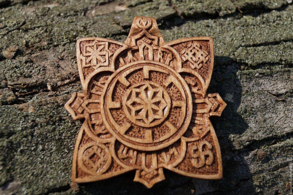 смогу фото знаки и символы языческие масло укрепляет