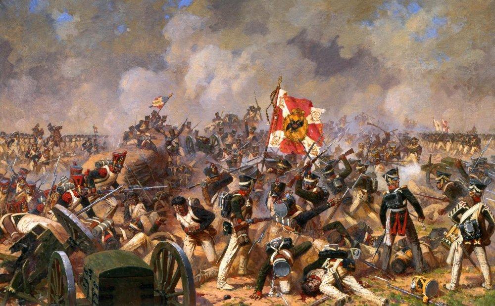 Картинки исторические события, медицинской сестры картинки