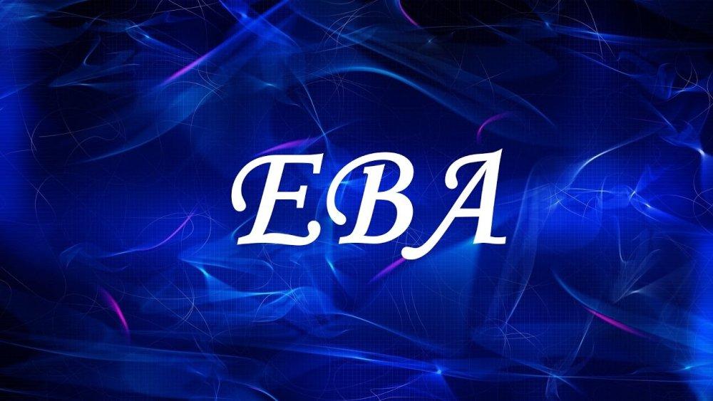 Прекрасного, прикольные картинки с именем ева